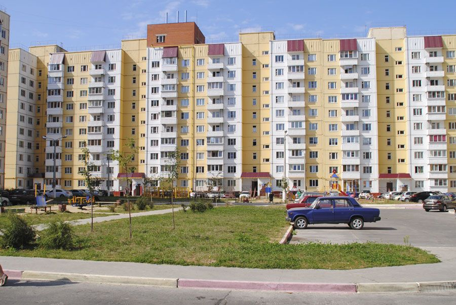 Жби сайт железногорск завод жби боровичах