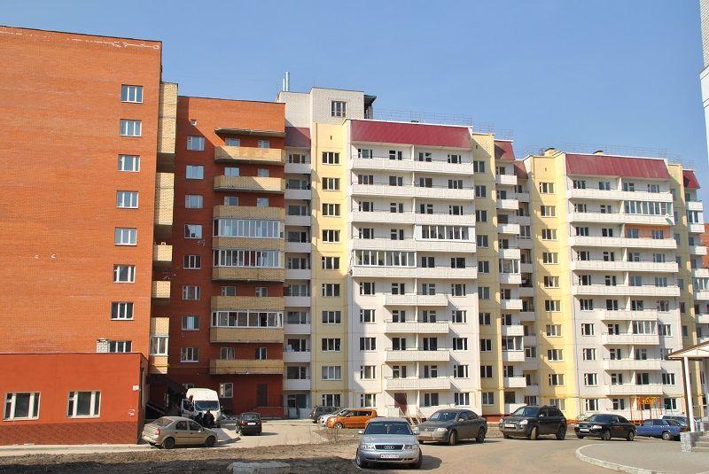 Жби застройщик железногорск краснокамск плиты перекрытия