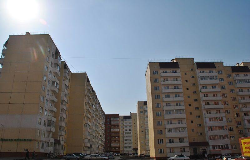 Квартиры от жби жби омск адреса