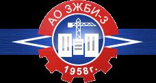 Сайт зао коломенский жби для прокладки жби